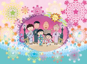 20110711mitukoshi.jpg