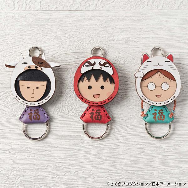 20201221chibimaruko_ojagadesign_1000.jpg