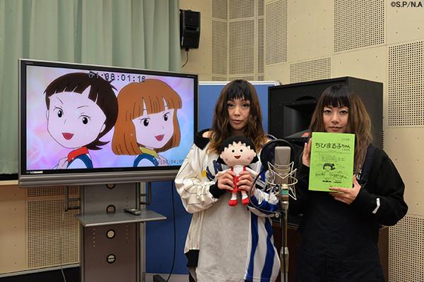 20181223_maruko_puffy_03.jpg