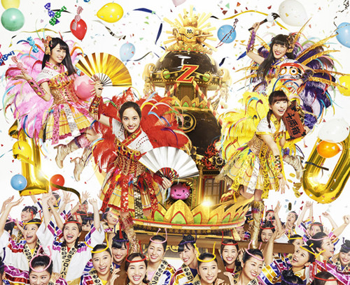 20190323_op_momokuro_s.jpg