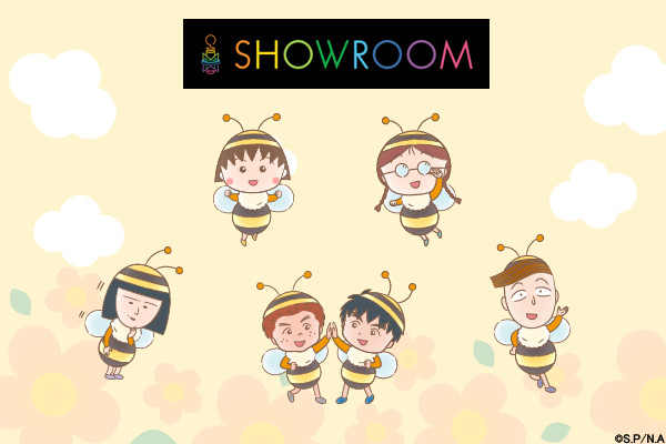 20190416_showroom.jpg