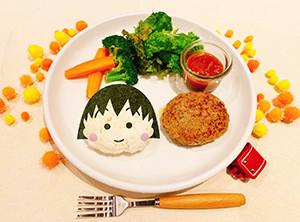20190822_food00_tr.jpg