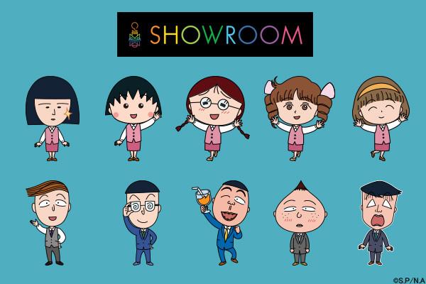 20191029_showroom.jpg