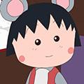 秋のお楽しみメニュー「まる子の昔ばなし」9/27(日)から5週連続放送!